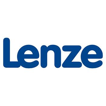 Lenze AG