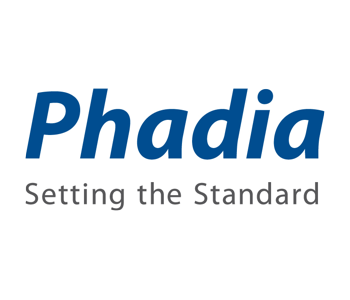 Phadia