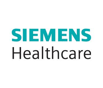 Bilderesultat for siemens healthcare logo