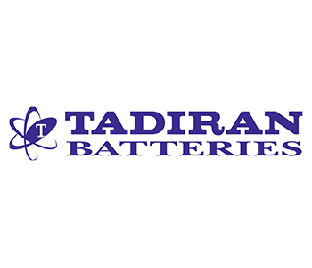 Tadarian Batteries