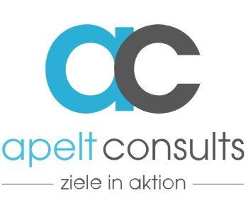 (Deutsch) Apelt Consults